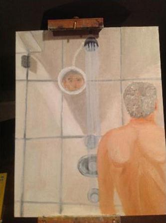 W_shower