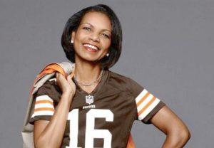condoleeza_NFL_2012_8_17