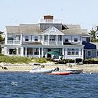 john kerrys nantucket house