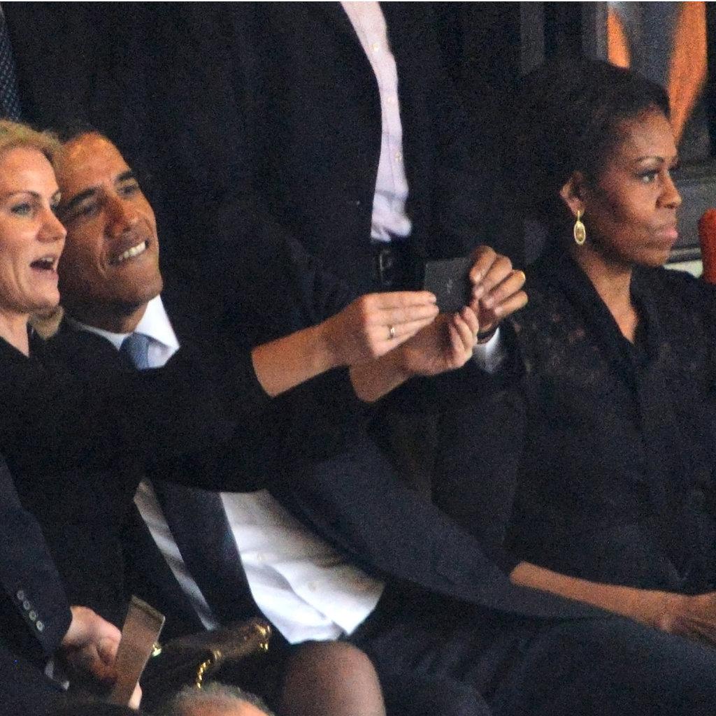 [Image: President-Obama-Selfie-Nelson-Mandela-Funeral.jpg]