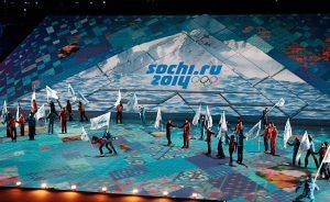 130729164257-sochi-olympics-single-image-cut