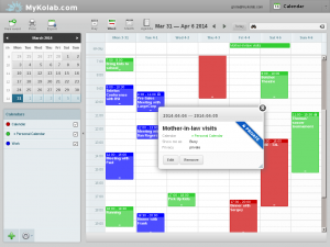 rc_calendar_week_0