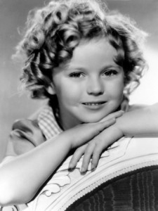 shirley-temple-225x300