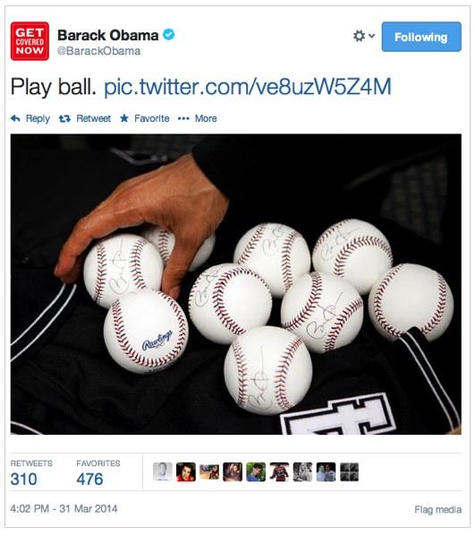 Stale, BO-Signed Baseballs.
