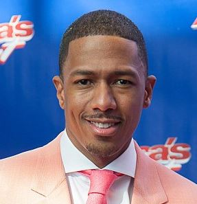 nick cannon2