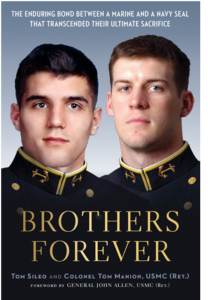 Brothers_Forever_cover