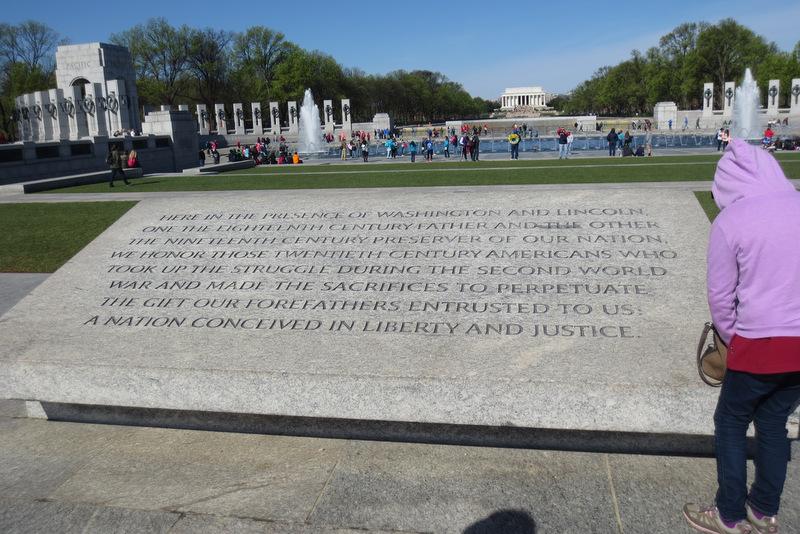 inscription plaque