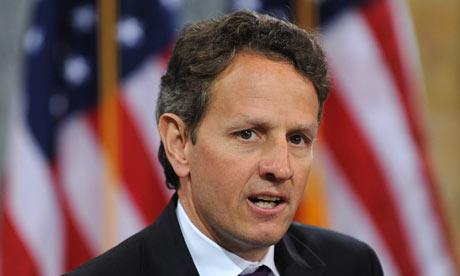 US-Treasury-Secretary-Timothy-Geithner