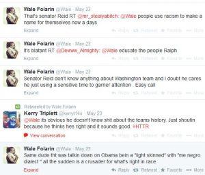 wale tweets2