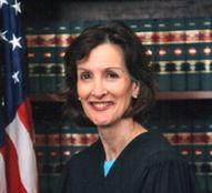 Melissa C Jackson