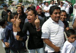 arrogant_illegal_immigrants
