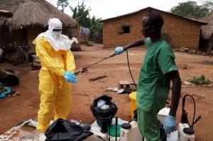 Ebola_West_Africa_2014