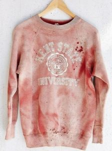 Urban Outfitters Sweat Shirt.