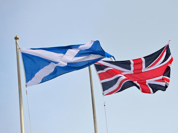 scotlandUKflags