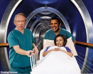 Barack-Obama-Pushing-Health-Care--65094
