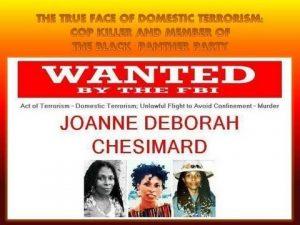 U1lwZDRKRlNJOFUx_o_joanne-chesimard-aka-assata-shakur-most-wanted-