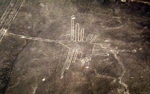 hummingbird-of-the-nazca-lines