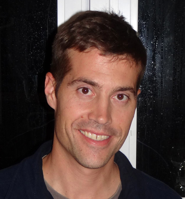 James Foley Net Worth