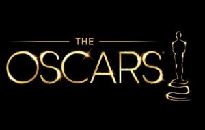 Oscar_nominations