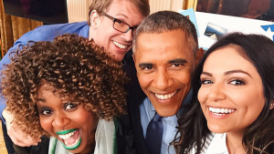 barack-obama-youtube-stars