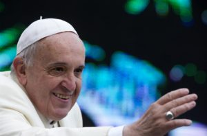 pope-francis-philippines-20141114-1_25472D8BC63E4C208AAA0C73D7662CB8