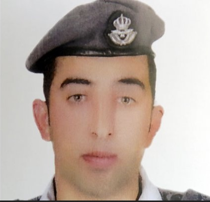 Jordanian Authorities Reportedly Preparing to Execute ISIS Prisoners Following Murder of Jordanian Pilot