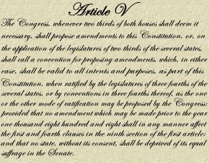article-v-of-constitution