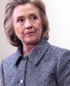Clinton 2