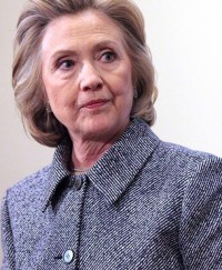 #HillaryEmail: Experts Say Deleted Emails on Clinton's Server May be Recoverable