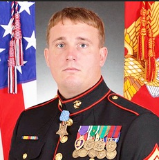 Salon: Dakota Meyer is 'Most Famous' for Lambasting Michael Moore