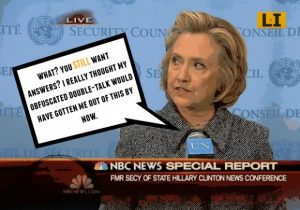 hillary-clinton-scandal-emailgate-poll-numbers-dropping-private-servers-private-email-scandal-620x435