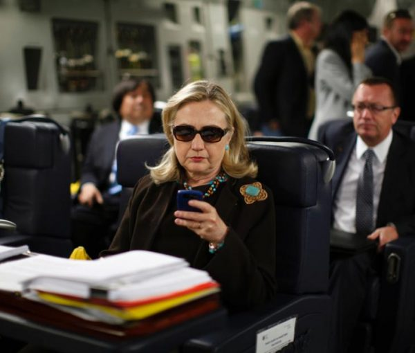 #HillaryEmails: Bombshells, Lessons, And Lies