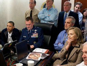 Hillary vapors