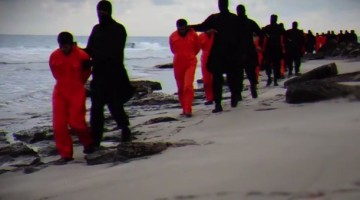 New Film Depicts Muslim Extremism and Plans for Domination in Western Europe and United States