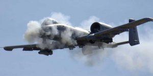 warthog-aircraft-firing-gunjpg