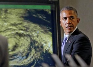 78Obama 052915 Hurricane AD
