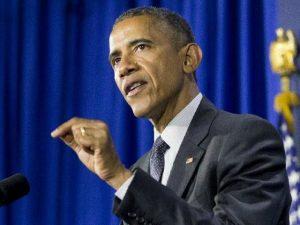 Obama-640x480