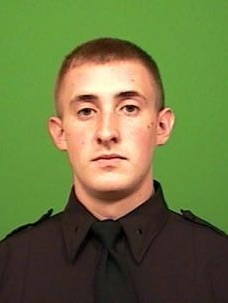 #NYPD: Officer Brian Moore Dies Following Gun Shot Injuries by Ex-Con