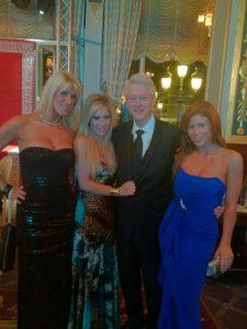 porn-stars-and-bill-clinton