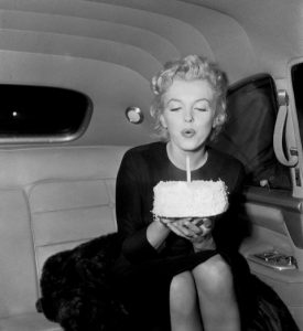 Marilyn_birthday