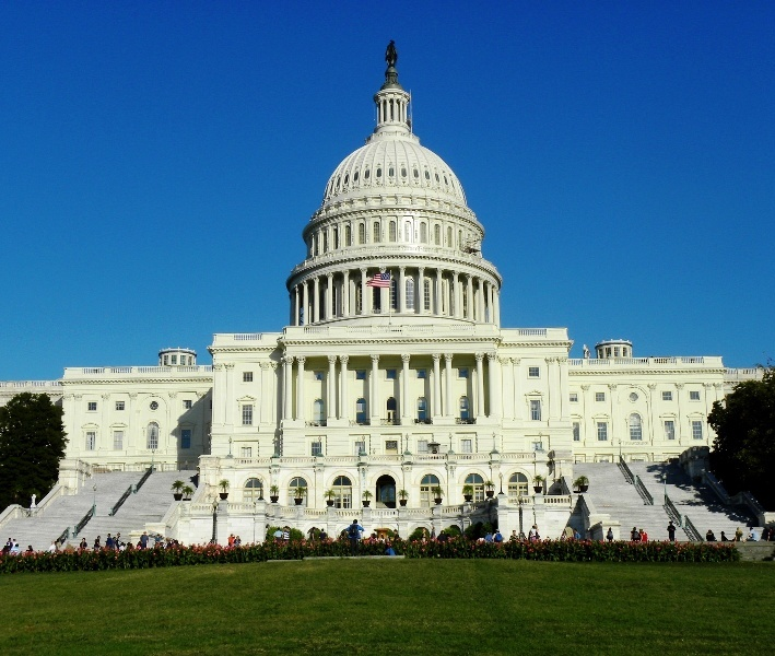 uscapitol-washingtondc-picture1