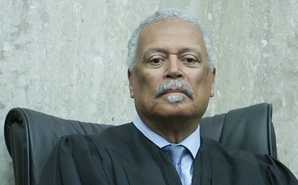 Federal Judge Threatens #IRS Commissioner With Contempt Of Court