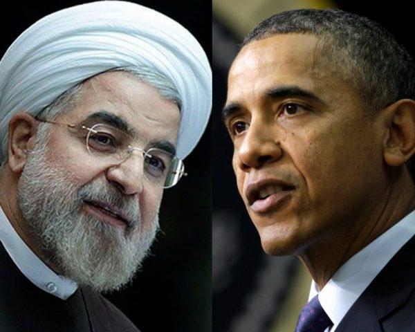 #IranDeal: Obama Snippily Lectures Critics And Press About Nuclear Deal