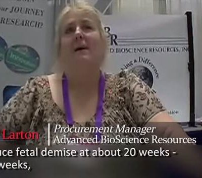 #DefundPlannedParenthood: 7th Planned Parenthood Video Released