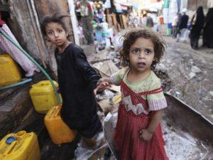 862261-reuters_yemen_children_Febx-1427866770-946-640x480