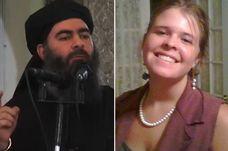 Abu-Bakr-al-Baghdadi-and-Kayla-Mueller-26