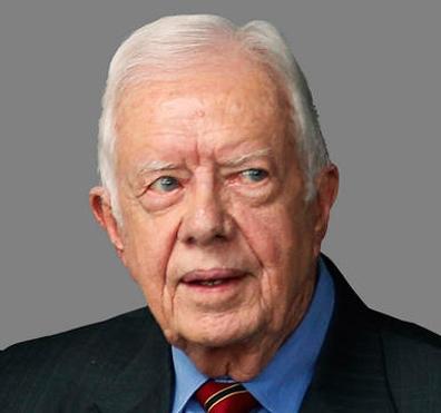 Jimmy-Carter_2