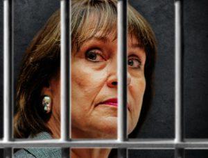 Lois_Lerner_Jail