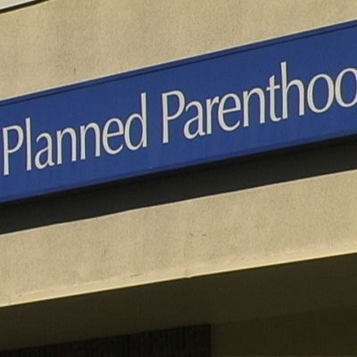 Planned Parenthood Director Uses