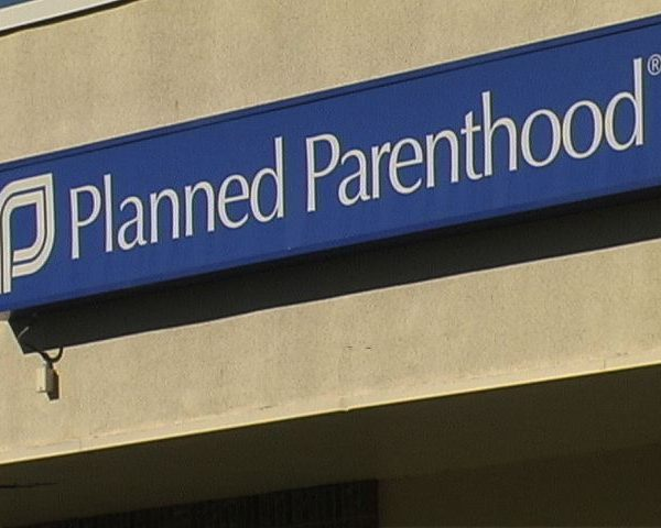 """Planned Parenthood Director Uses """"Checkbox"""" To Skirt Federal Partial-Birth Abortion Law [VIDEO]"""